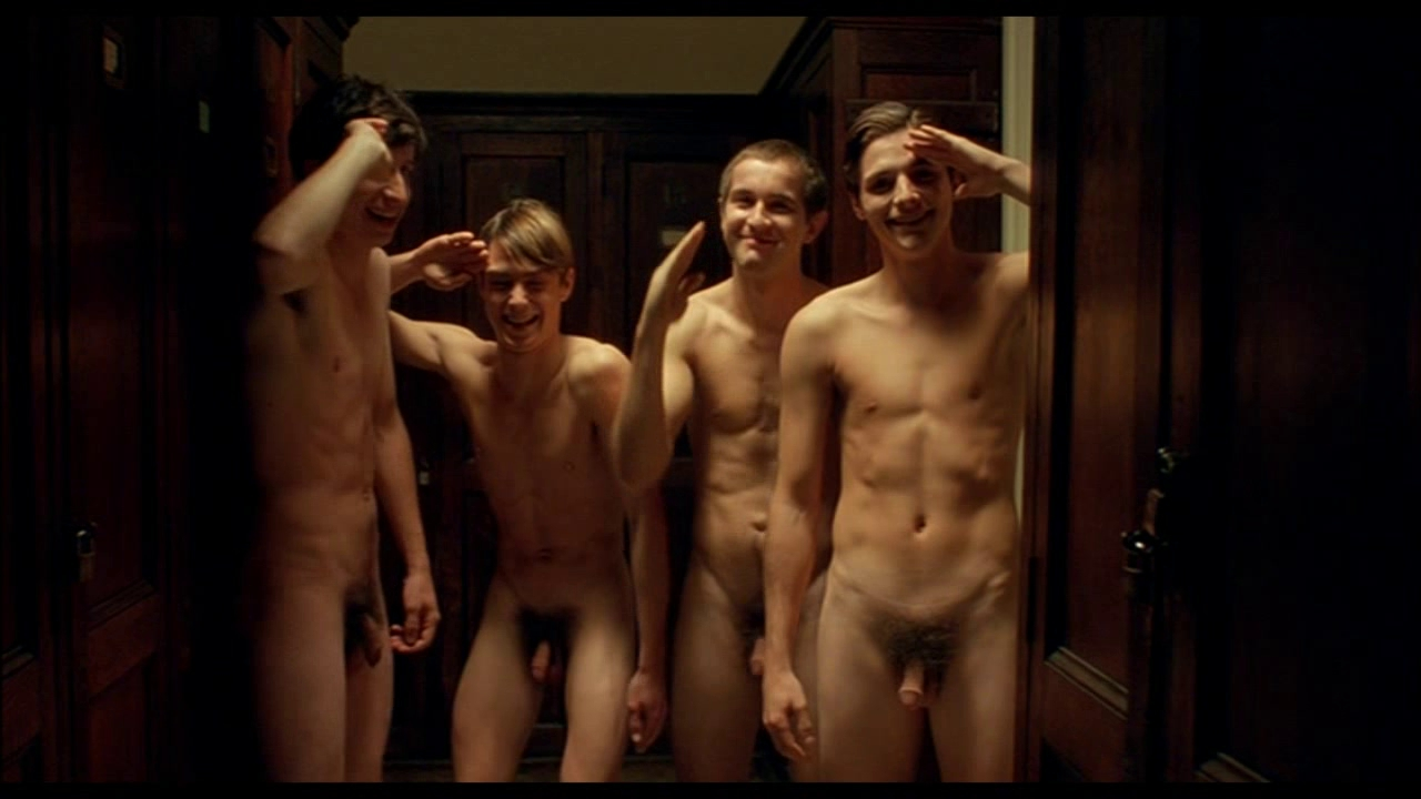 Joseph Gordon Levitt Naked Nude Cock  C2 B7 Fucks Drunk College Pussy