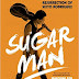 Download   À Procura de Sugar Man Searching for Sugar Man  Inglaterra