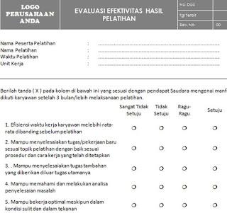 Pt Sistem Manajemen Utama Paket Lengkap Dokumen Iso 9001 2015