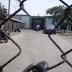 Policía afrontará prisión preventiva por presunto robo de gasolina