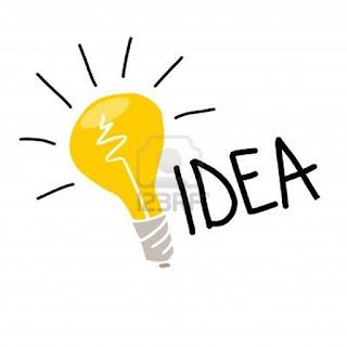 Come Fare Soldi: 87 Facili Idee per Guadagnare 500€ Subito [2020]