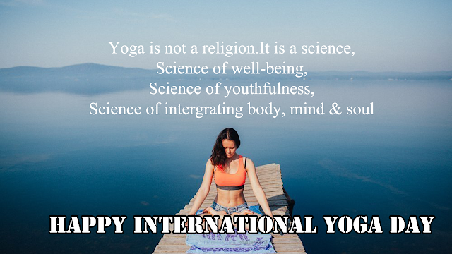 happy-international-yoga-day-status
