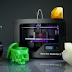 Cost Of 3d Printer