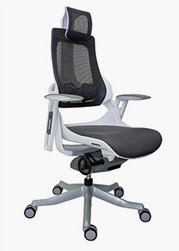 Eurotech Wau Series Office Chair