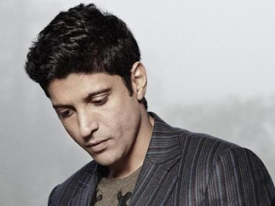 farhan-akhtar-people-making-rape-death-threats-should-be-punished