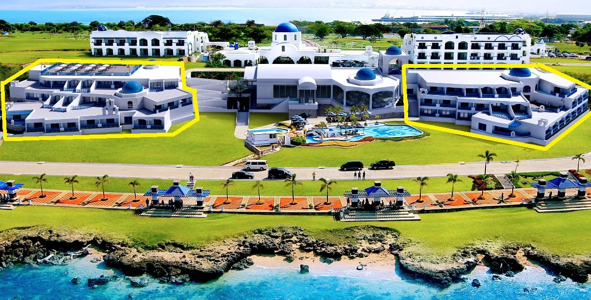 San Fernando La Union Thunderbird Resort Complex U C Page 7 Skysercity