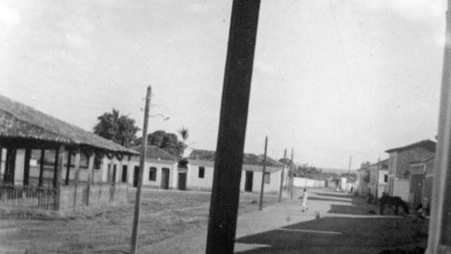 """Registros da Evolução do """"Mercado Rio-pardense"""""""