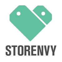 http://blackstain.storenvy.com/