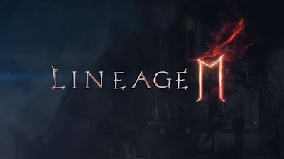 Lineage 2M Announced For Mobile