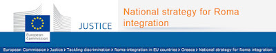 http://ec.europa.eu/justice/discrimination/roma-integration/greece/national-strategy/national_en.htm