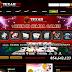 TEXASPK Situs Judi Online DominoQQ dan Dewa Poker 99 Uang Asli Terpercaya