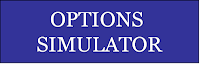 Free Options Simulators