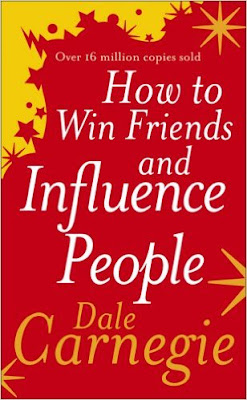 Download Free How to Win Friends and Influence People Book PDF
