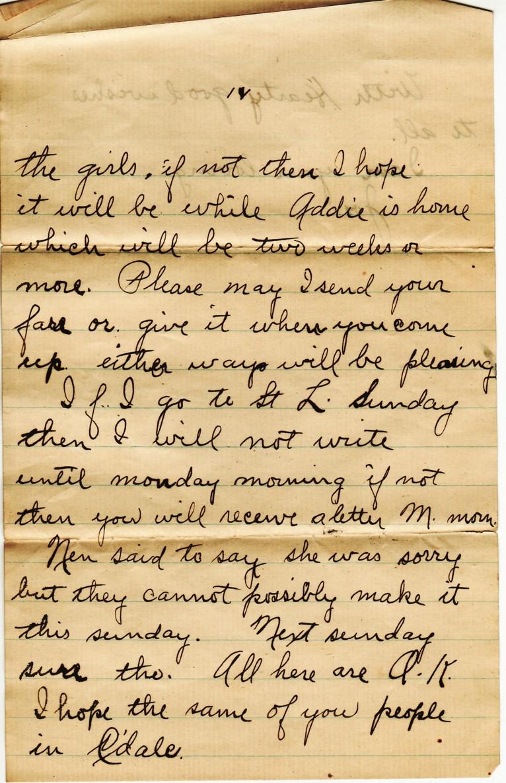 Valentines Day Love Letter For Her  Love Letter Samples For Him