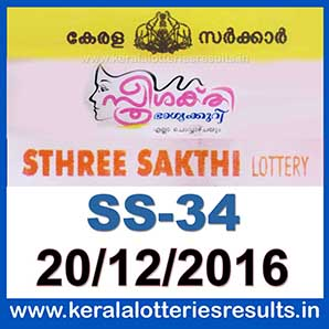 ss-34-sthree-sakthi-lottery-results-20-12-2016-kerala-lottery-result