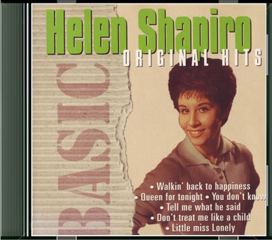 Helen+Shapiro+-+Original+Hits.jpg
