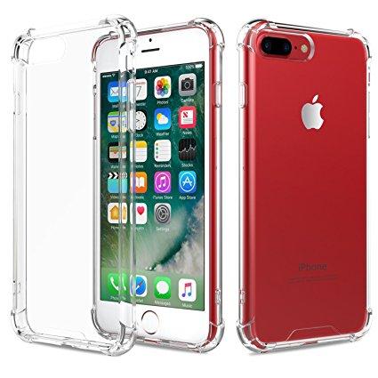 iPhone 8 Cod style 10 TPU Bumper Case.