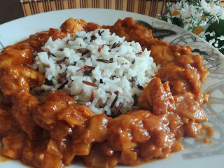 receta-de-pollo-al-curry-con-arroz-salvaje