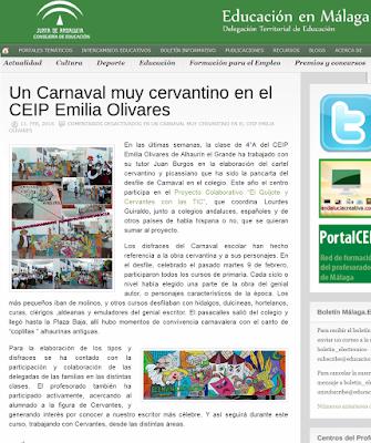 http://www.educacionenmalaga.es/blog/2016/02/11/un-carnaval-muy-cervantino-en-el-ceip-emilia-olivares/