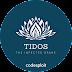 TIDoS-Framework v2.0.0