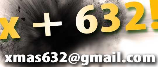 El juego de las imagenes-http://2.bp.blogspot.com/-2wmcxBxScy0/TaQy-gMd6rI/AAAAAAAAAdQ/dMTx97AWQPs/s1600/632.jpg