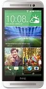 Harga HTC One E8 Dual baru dan bekas