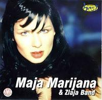 Maja Marijana - Diskografija  2000%2B-%2BMaja%2BMarijana%2B-%2BI%2BNe%2BPamtis