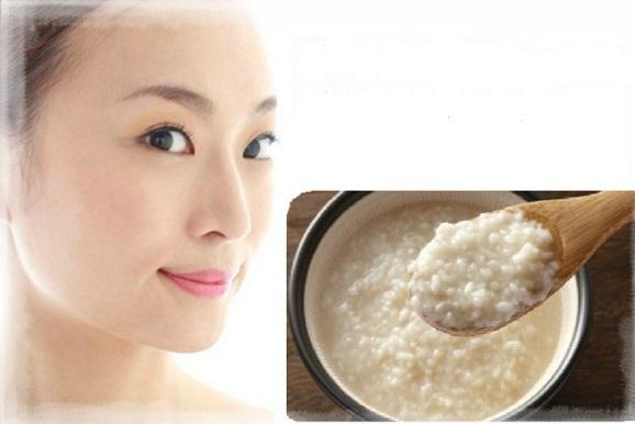 Receta e Sekretit të Bukurisë Japoneze