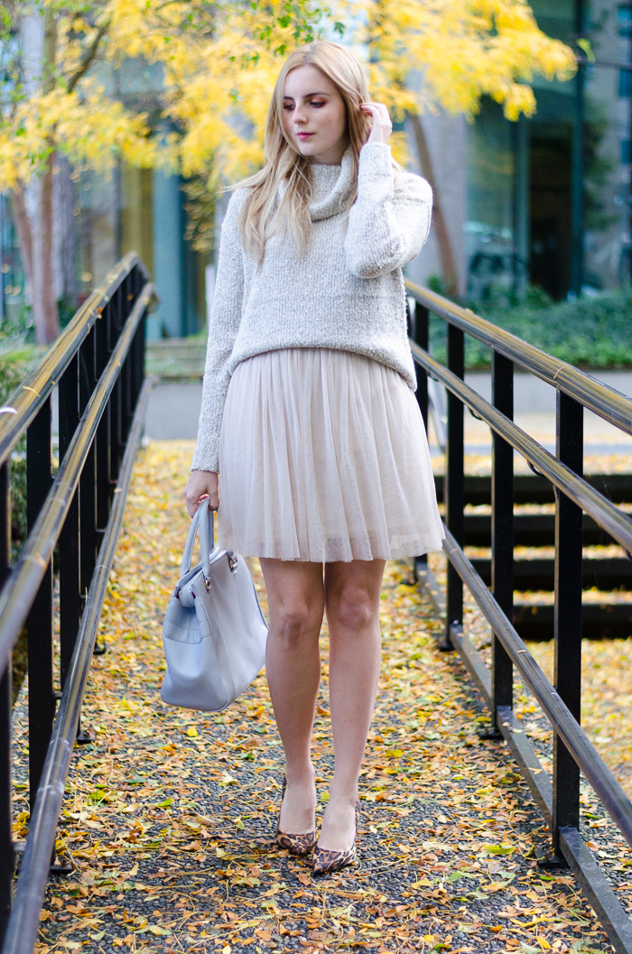 how to style a summer dress for winter, winter outfits