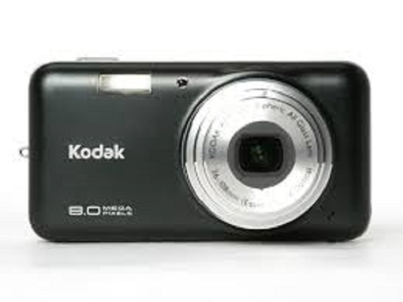 kodak i1220 driver windows 10