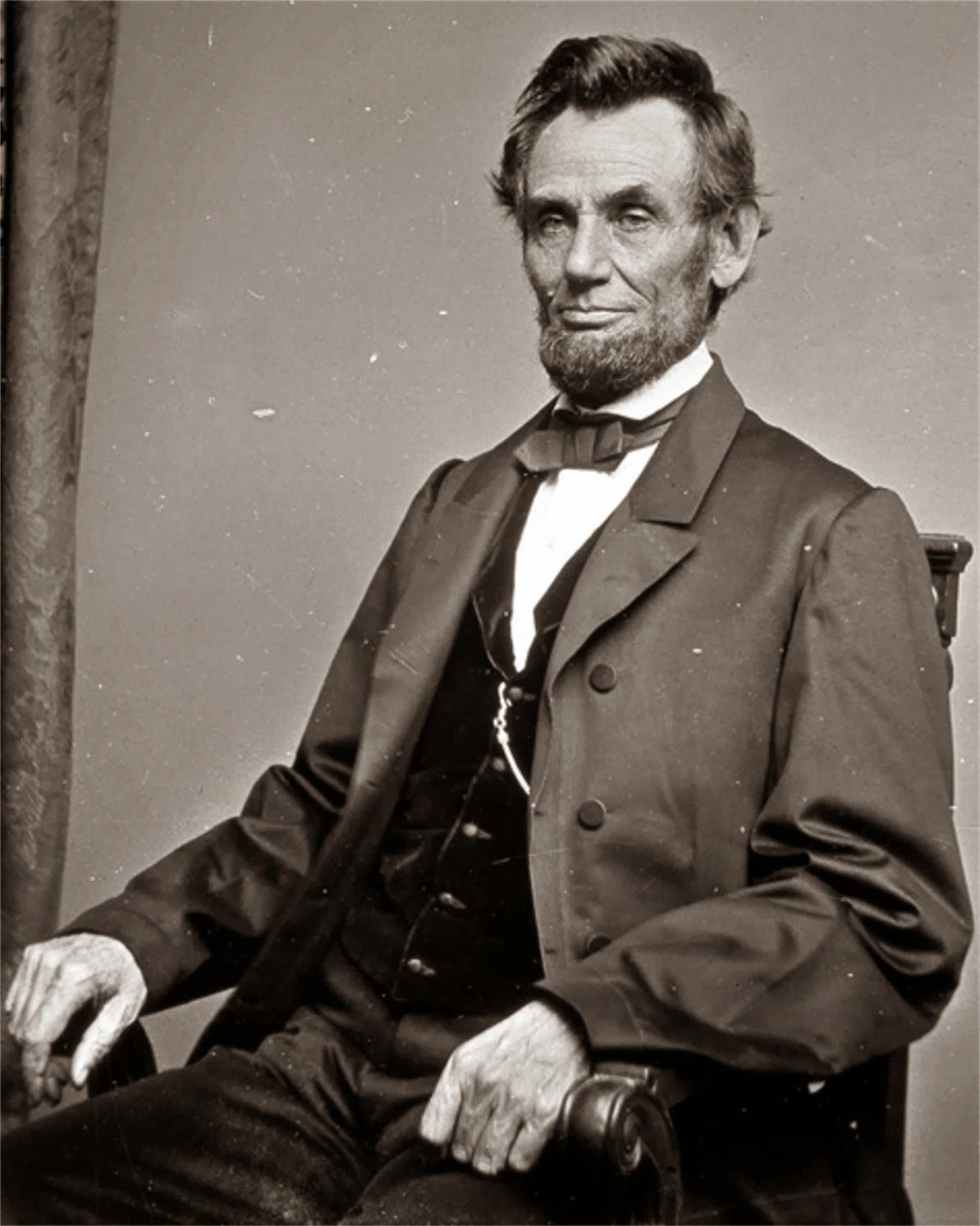 Thoughts on Books: Abraham Lincoln: Civil War Stories
