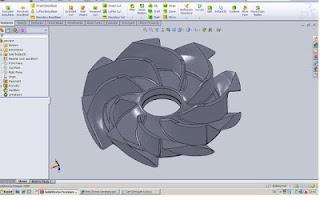 CAD-CAM Nedir
