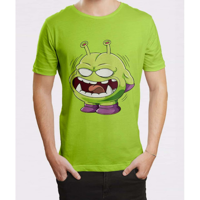 https://lafrikileria.com/es/dr-slump-arale/13474-camiseta-rey-nikochan-dr-slump.html