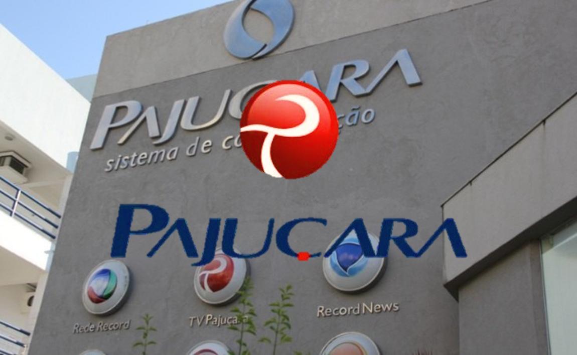 Historia da Emissora Alagoana TV Pajuçara afilia da rede Record.