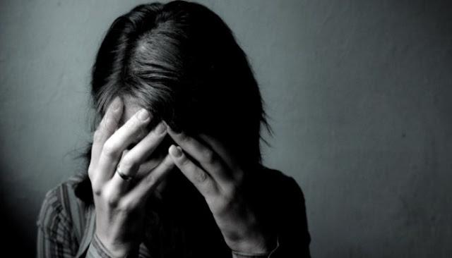 Berikut Enam Gejala Fisik Yang Dapat Timbul Akibat Mengalami Depresi