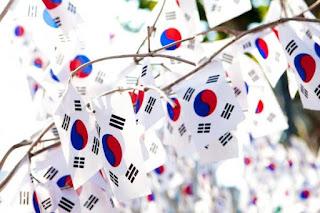 Paket Tour Smart Korea Promo GA