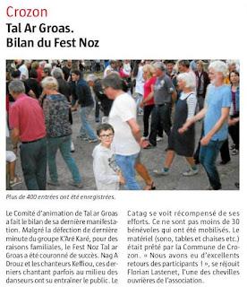 https://www.letelegramme.fr/finistere/crozon/tal-ar-groas-bilan-du-fest-noz-26-08-2018-12061151.php