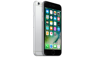 iphone6 slow down news - AndroidNewsGator