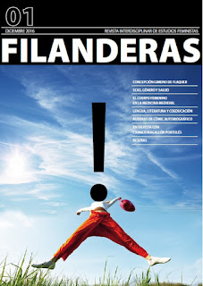 https://papiro.unizar.es/ojs/index.php/filanderas
