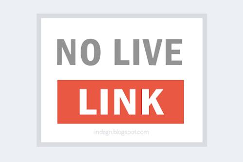 Cara Agar Link Aktif Pada Komentar Blog Terhapus/Menghapus Otomatis