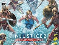Injustica 2 #29
