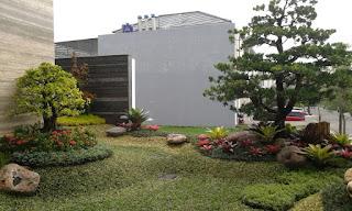 taman minimalis, http://www.jasataman.co.id/