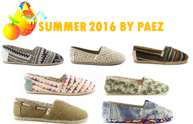 http://www.sweetideas.pt/2016/05/passatempo-summer-2016-by-paez.html