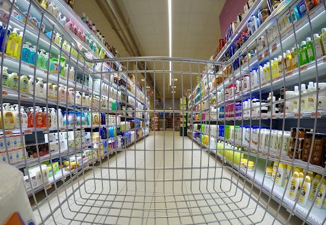 Inteligencia Artificial y las compras online: Sistemas de Recomendacion (2)