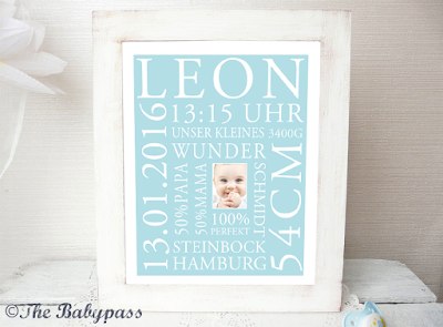 http://thebabypass.com/epages/5c50240f-f0dd-4a90-aba0-d9a80b1302a9.sf/de_DE/?ObjectPath=/Shops/5c50240f-f0dd-4a90-aba0-d9a80b1302a9/Products/BU-010