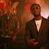 "Gucci Mane divulga clipe de ""Tone It Down"" com Chris Brown"