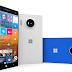 Firmware Lumia 950 dan Lumia 950 XL Mendapat Update