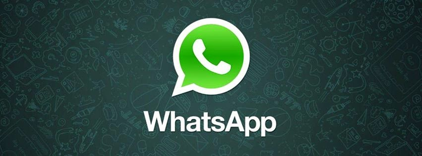 Download Whatsapp for Java (Samsung and Nokia mobiles)