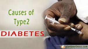 اسباب السكري اسباب مرض السكر النوع الثاني بحث عن مرض السكر بحث عن مرض السكري صور عن مرض السكري مضاعفات مرض السكر معلومات عن مرض السكري