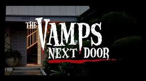 https://www.youtube.com/user/TheVampsNextDoor?feature=watch